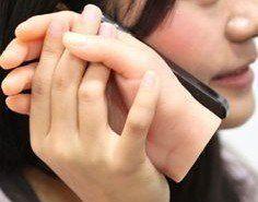 Fundas absurdas para móviles