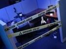 Cintas de Escena del Crimen – CSI