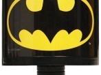 Luz nocturna de Batman
