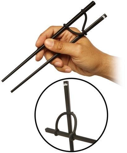 Ninja Chopsticks