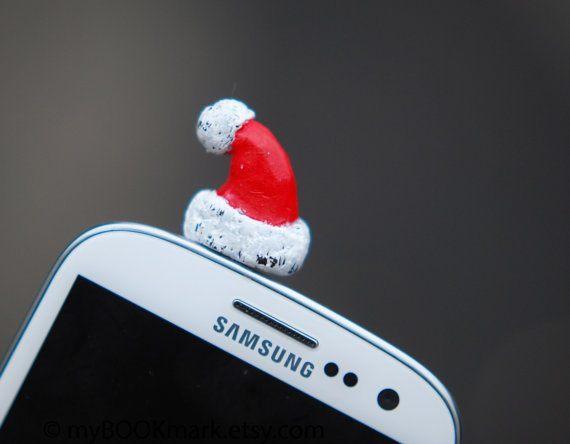 adorno navideño movil