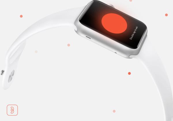 apple-watch-close encounter