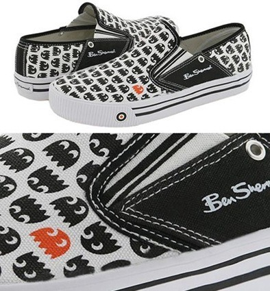 ben_sherman_blinky_shoes_1