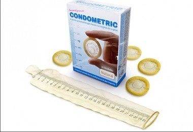 condometric-480x325