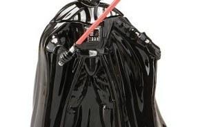 Frasco galletas Star Wars