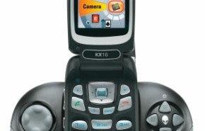 telefonos moviles absurdos