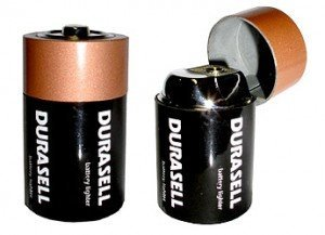 durasell-battery-lighter-300×217.jpg