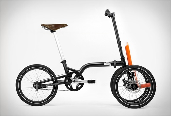 kiffy-tricycle