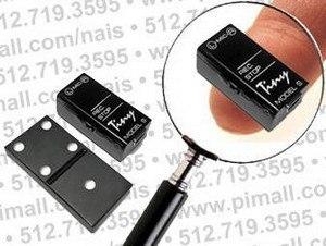 microdotaudiorecorder_small1.jpg