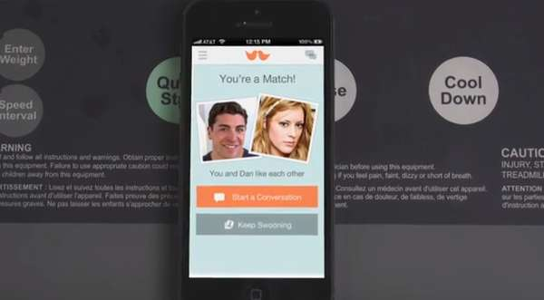 mobile-dating-apps