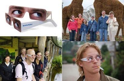no-eye-contact-glasses-4250-1239907127-17