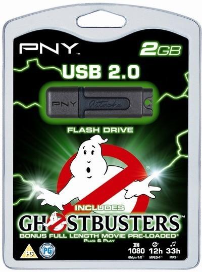 pny-2gb-usb-drive