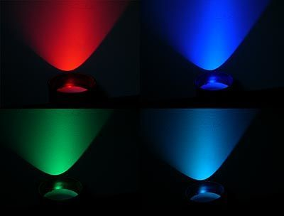 remote_led_bulb_4colors