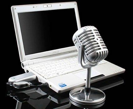 retro-usb-mic