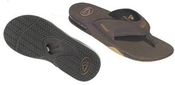 sandalias destapabotellas