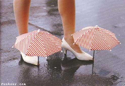 shoes_umbrella.jpg