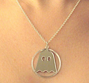 silver_necklace_500-11