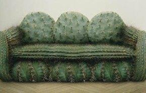 Los sofa mas locos