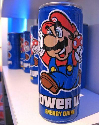 super_mario_energy_drink