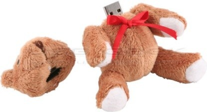 teddy-bear-usb.jpg