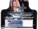 ¿Tienes problemas con tu aliento? usa Mother Teresa Breath Mist