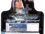 ¿Tienes problemas con tu aliento? usa Mother Teresa Breath Mist