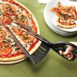 tijera-pizza