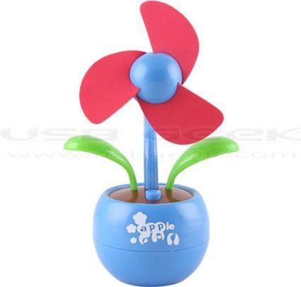 usb-plant-fan