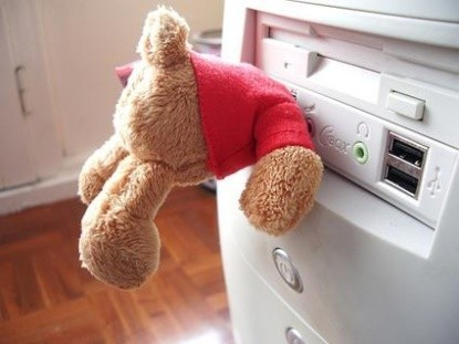 usb_bear.jpg