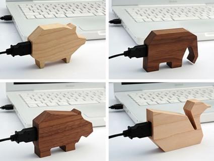 usb-wood2