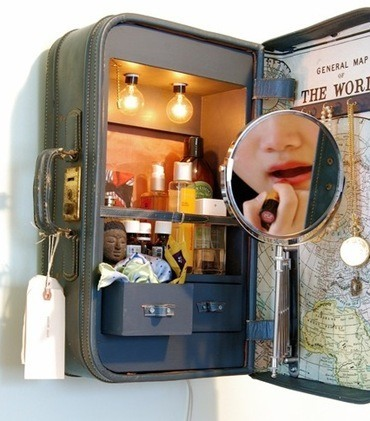 vanitycabinet